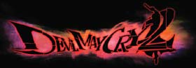 Alles zu Devil May Cry 2